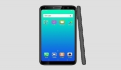 Micromax Canvas Infinity Pro launched at just Rs. 13,999