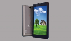 iBall Slide Enzo V8 launched for Rs. 8,999: Price, key specs, features