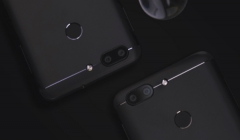 InFocus plans to launch a dual-lens camera smartphone with 18:9 aspect ratio screen
