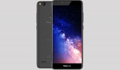 Panasonic Eluga I7 with 18:9 display, 4,000mAh battery launched in India