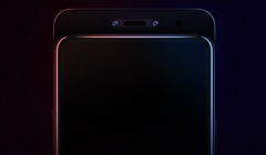 Lenovo Z5 Pro with a slider camera to launch on the 1st of November