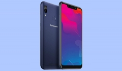 Panasonic Eluga Z1 and Eluga Z1 Pro launched for Rs. 14,490 and Rs. 17,490
