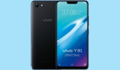 Vivo announces festive offers on smartphones: Get discount on Vivo Y81, Y83 Pro and Y71i