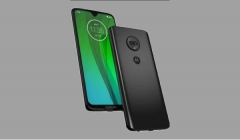 Moto G7 Plus TENAA listing reveals key specifications ahead of launch