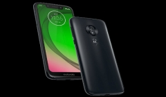 Moto G7 Power coming soon to India for approximately Rs 14,500: Report