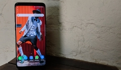 Samsung Galaxy S9+ offline price slashed, new price starts from Rs. 57,900