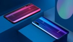 Honor 20i Price Slashed By Rs. 4,000: All You Need To Know