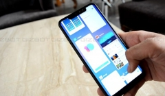 Redmi Note 6 Pro users can now enjoy the goodness of Android 9 Pie with MIUI 10.3.2.0