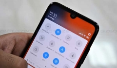 Owning Redmi Note 7S Is Now Easy - Available On Open Sale