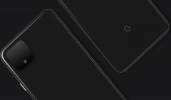 Google Offering Cashback To Pixel 4 Users Before Price Cut