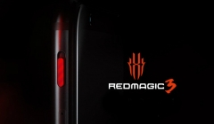 Nubia Red Magic 3 India Launch Today At 6:30 PM