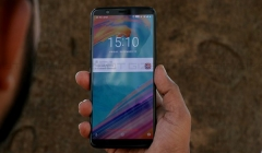 OnePlus Seeds The Last Open Beta Update For OnePlus 5 & OnePlus 5T