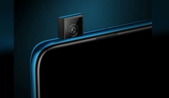 Huawei Y9 Prime (2019) Price Leaked: Might Cost Rs. 12,490 In India