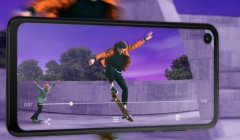 Motorola One Action To Launch On August 23 Via Flipkart In India