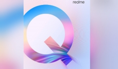 Realme Q Series With Quad-Camera Teased: Launch Date Confirmed