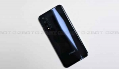 Honor 20s And Honor Play 3 Launched: Price And Specifications