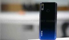 Realme 3 Pro Gets Digital Wellbeing, Improved UI Via New Update