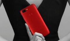 Lenovo A6 Note Key Renders Tipped; Indicates Budget Smartphone In Making