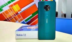 Nokia 7.2, Nokia 6.2, Nokia 9 PureView Get Price Cut Up To Rs. 3,500