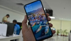 Vivo Z1 Pro With Triple-Rear Cameras Gets Huge Price Cut In India