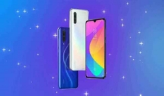 Xiaomi Mi CC9 Pro Confirmed To Pack 5,260mAh Battery With 30W Fast Charging