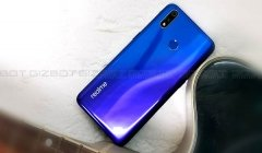 Realme 3 Pro October OTA Update: Dark Mode, Security Patch, Game Optimizations, And More