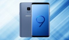 Samsung Galaxy S9, Note 9 To Soon Embrace One UI 2.0 Update