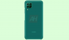 Huawei Nova 6 SE Specifications Tipped Ahead Of December 5 Launch