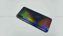 Samsung Galaxy A50s, Galaxy A70s Get Up To Rs. 3,000 Discount At Offline Stores