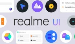 Realme 3 Pro To Be First To Integrate Company's Proprietary UI