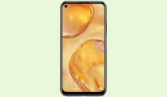 Huawei P40 Lite Debuts As Rebranded Nova 6 SE: Price And Specifications