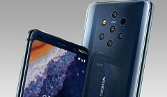 Nokia 9 PureView Gets Massive Price Cut Of Rs. 15,000