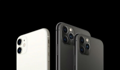 Apple iPhone 11, iPhone 11 Pro Price Hiked In India: Here's Why