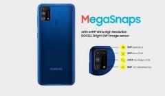 Samsung Galaxy M31: The Best Sub-15K Smartphone For Gen Z
