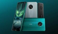 Nokia 6.2 To Get Rugged James Bond Kevlar Case