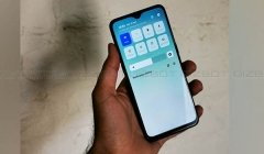 Realme 3 Pro Gets Wi-Fi Calling Support Via New Firmware Update In India