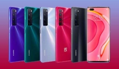 Huawei Nova 7 5G, 7 Pro 5G With 64MP Quad Cameras Launched: Price And Specs