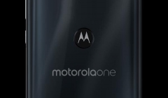Motorola One Fusion Plus With Snapdragon 675 SoC LaunchTipped