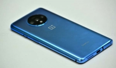OnePlus 7T And 7T Pro Get New OxygenOS 10.3.2 Update: Camera Upgrades And Bug Fixes