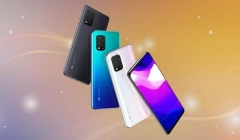 Poco F2, Xiaomi Mi Note 10 Lite Pegged For May Launch