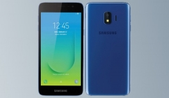 Samsung Galaxy J2 Core (2020) Android Go Smartphone Announced