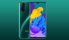 Honor Play 4T Pro With Kirin 810 SoC, 48MP Triple Camera Officially Announced