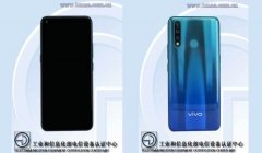 Vivo Y50 TENAA Listing Reveals Complete Specifications Ahead Of Launch