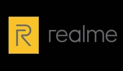 Realme X50 Pro Player Edition Specs Leaked; Expected To Pack SD 865