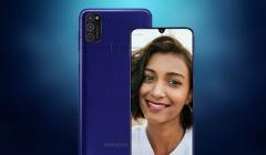 Samsung Galaxy M21, Galaxy A50s Witness Price Slash: New Deals, Offers