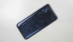 Vivo Y21 Spotted At Geekbench Alongside Another Mystery Vivo Handset