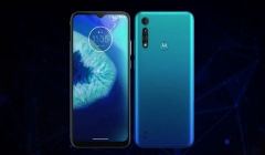 Moto G8 Power Lite Next Sale Goes Live On June 18 In India: Price And Specifications