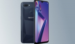 Oppo A11k Is The Latest Budget Smartphone In India