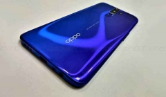 Oppo A11K Price And Full Specifications Leaked Ahead Of India Launch