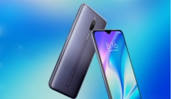 Redmi 8A Dual New Variant With 3GB RAM, 64GB Storage Launched; Sale Begins From June 15